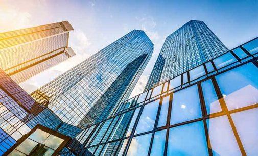 Banken auf dem Weg zur 10 Gigabit Society