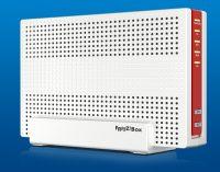 Das neue Spitzenmodell für den Kabelanschluss ist da: FRITZ!Box 6590 Cable