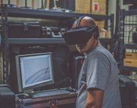 Laserzentrum NUTECH : Mit dem Laser zur Grossserienfertigung