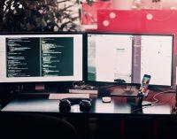 Office Produkte online kaufen – ist das möglich?