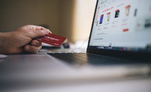 Finanzielle Freiheit ohne hohe Kosten: Die richtige Kreditkarte für Selbständige
