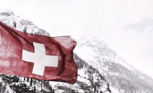 News für die Schweiz mit Nau.ch