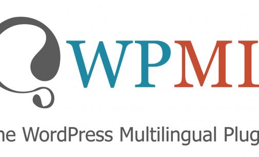 WPML: WordPress-Plug-in von ehemaligem Mitarbeiter gehackt