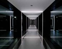 R&M veröffentlicht Data Center Handbook 2019 – Kostenlos herunterladen