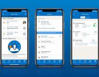 Das Heimnetz für die Hosentasche: runderneuerte MyFRITZ!App für iOS von AVM