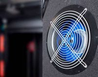 Kühl, leise, einsatzfertig: neue Plattform für Micro Data Center und Edge-Computing