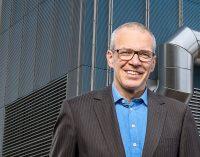 Die GIA Informatik AG betreibt ein neues Datacenter in Luzern