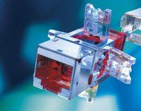 25-Gigabit-Bandbreite: Schnelleres WLAN mit bestehender Verkabelung