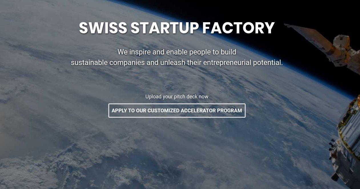 Carhelper, Swiss Startup Factory und ZHAW eröffnen das Tor zur Zukunft mit neuem Innovation Hub