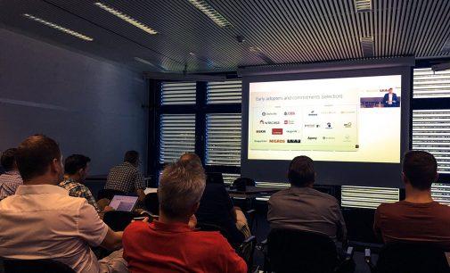 Jetzt ist es soweit: Microsoft Azure in der Schweiz