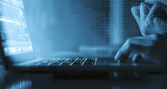 Cybersicherheit: Die Trends des ersten Halbjahrs 2019