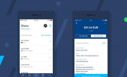 TransferWise: Die grösste Digitalbank macht Gewinn