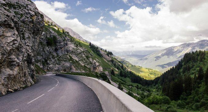 GPS-Systeme zur Ortung von Fahrzeugen