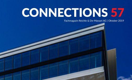 Netzwerktechnik: Orientierungspunkte für Rechenzentren
