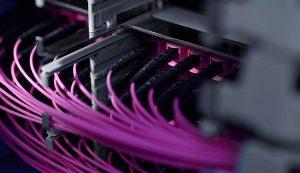 R&M Netscale-System