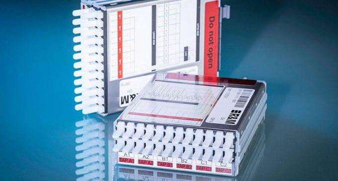 TAP-Module: Handliches Monitoring von Glasfasernetzwerken