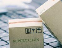 Die Lieferkette – Immer öfter im Visier der Cyberkriminellen