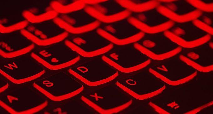 Vielfalt in der Cybersicherheit – ein strategisches Muss