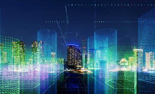 LAN-Trends 2020: Eine nähere Betrachtung von Trends und Lösungen im Bereich LAN