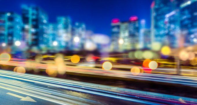Marktausblick 2020: Auf in eine Zukunft der Konvergenz!