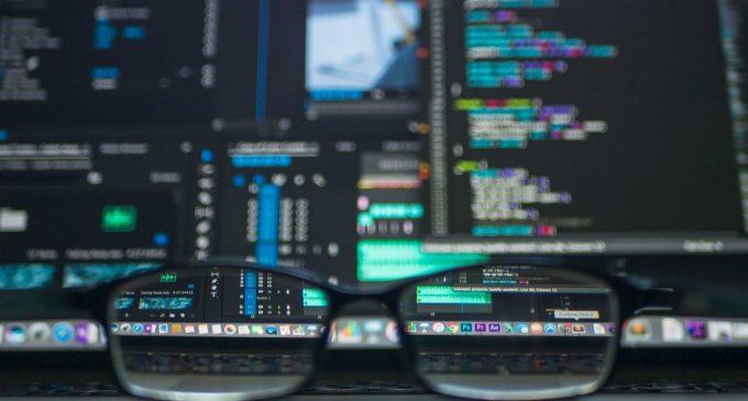 Cyberresilienz: Ein Synonym für Cybersicherheit?