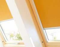 Dachfenster, Rolläden und Storen: In der Schweiz wird gebaut!