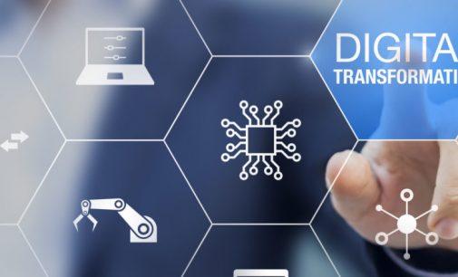 Digitale Transformation und Cyberresilienz im Unternehmen: Wo stehen wir?
