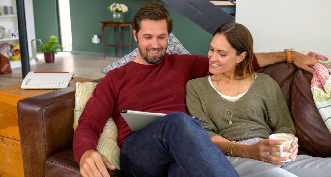 WiFi 6: Was bringt der neue WLAN-Standard?