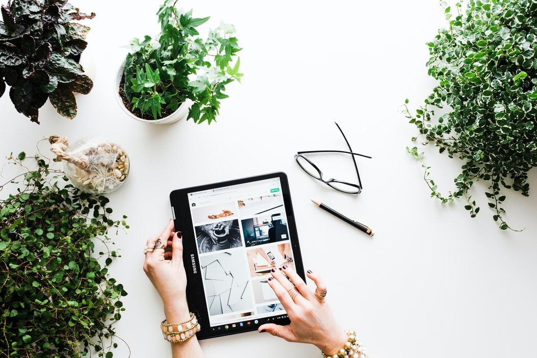 Erfolg mit einem eigenen Online Shop – das müssen Sie beachten