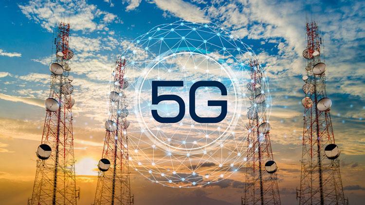 R&M lanciert Informationskampagne zur 5G-Einführung