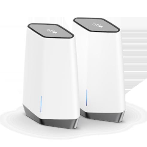 Orbi Pro Router