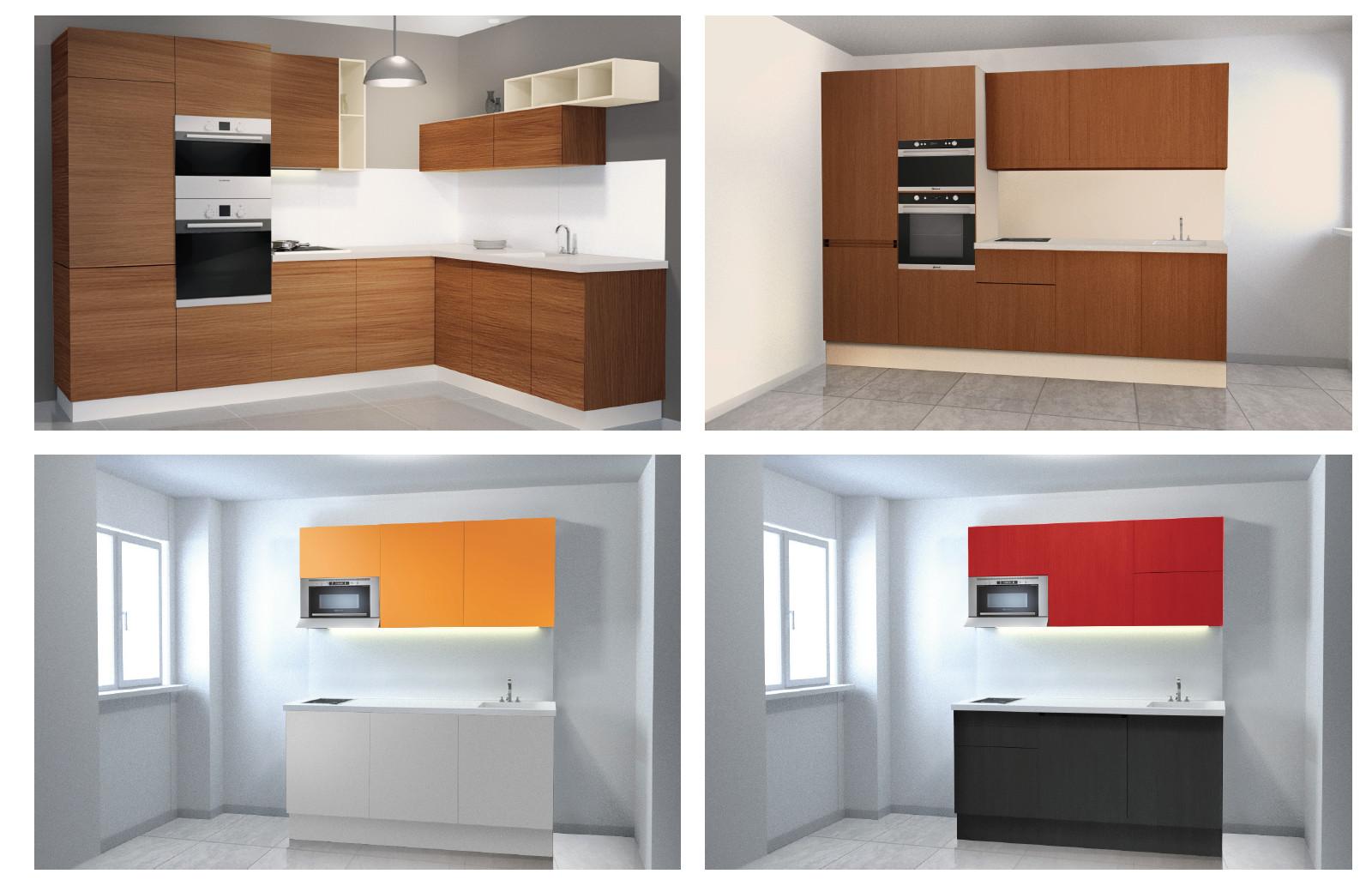 Wohnen und Arbeiten in Arlesheim, Beispiel Bauprojekt von Daniel Bächtold (Quelle: zur Verfügung gestellt)