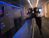 SNi20: Stormshield lanciert neue Industrie-Firewall