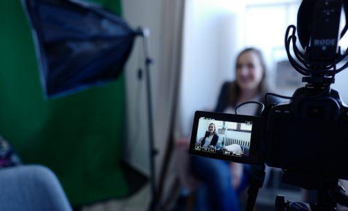 Zoom: Diese 7 Tipps machen die Videokonferenz zum Erfolgserlebnis
