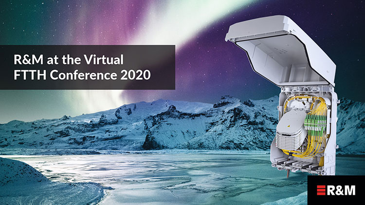 Virtual FTTH Conference