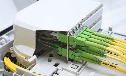 Polaris-Box: Mehr Glasfaserverbindungen auf kleinstem Raum