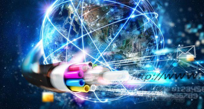 FTTH-Ausbau: 5G verlangt nach Glasfaserverkabelung