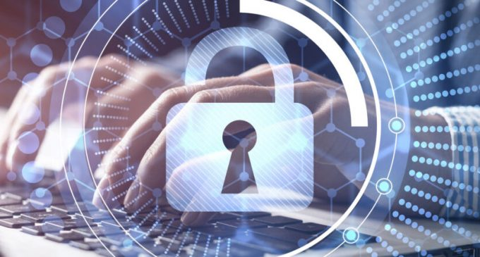 Antivirus-Programme – Einfallstore für Hacker?