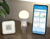 AVM mischt den Schweizer Smart-Home-Markt mit zwei neuen Produkten auf