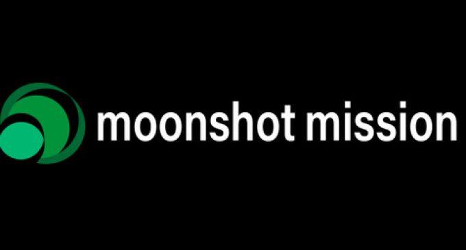 100 Mal effektiver Spenden – moonshot mission leitet mit Nobelpreis-Wissen neue Spenden-Ära ein