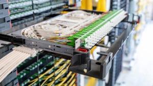 Die PRIME-Module von R&M setzen neue Massstäbe auf dem FTTH-Markt. Netzbetreiber können ihre Breitbandangebote auf Basis der PRIME-Verteiler flexibler ausbauen.