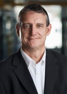 Andreas Rüsseler, CMO R&M: «Mit dem Messdatenservice läuten wir die nächste Phase der Digitalisierung ein.»