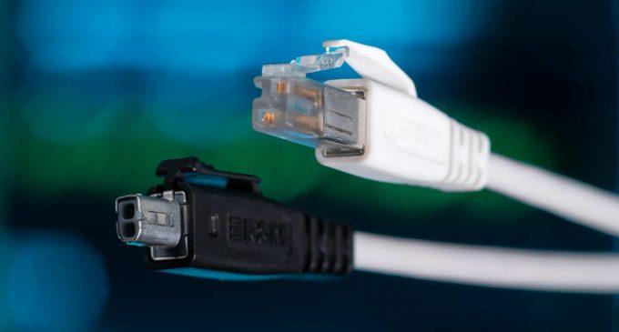 R&M führt erstes Single-Pair-Ethernet-System ein