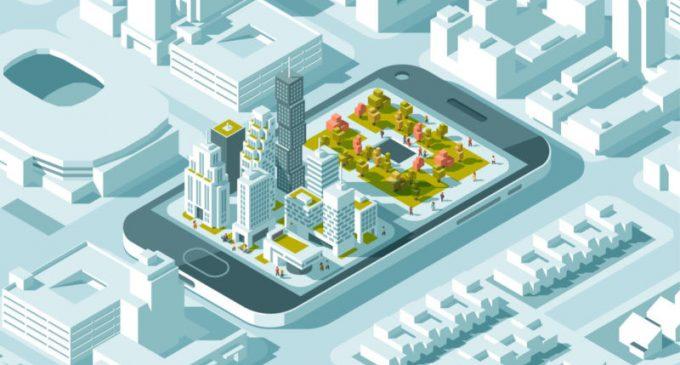 Stormshield zeigt Ansätze zum Schutz von Smart Cities auf