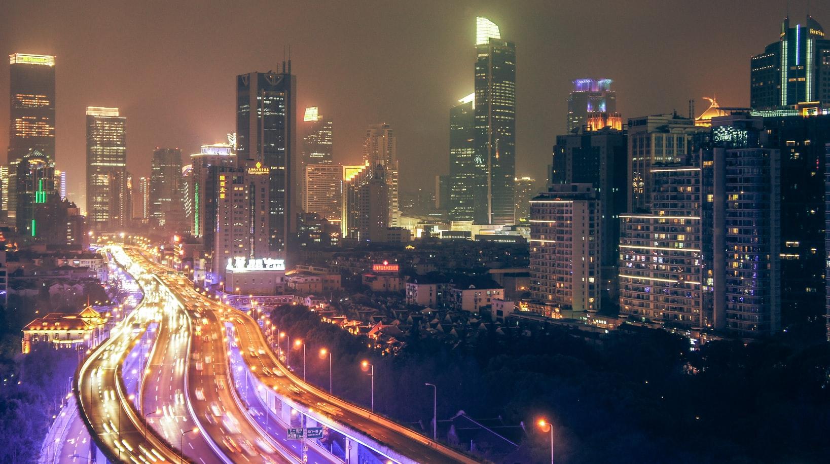 Business-Knigge China: So gelingt das Geschäft mit chinesischen Business-Partnern