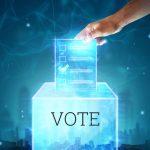 E-Demokratie und E-Vote – Ängste und Lösungsansätze für eine seit Jahren bestehende Herausforderung